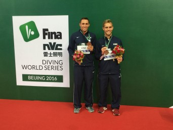 stanford-diving-club-fina-diving-world-series-2016_5896