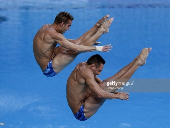 stanford-diving-club-fina-diving-world-series-2016_5918