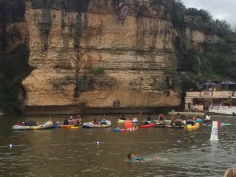 stanford-diving-club-red-bull-cliff-diving-texas_8131