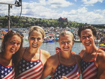 stanford-diving-club-red-bull-cliff-diving-texas_8133