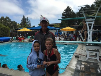 stanford-diving-club_8035