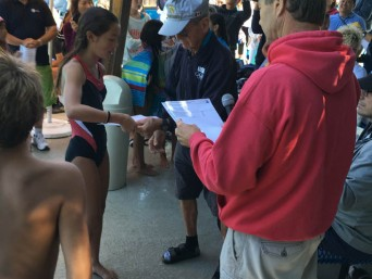 stanford-diving-club_8041
