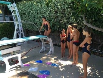 stanford-diving-club_8044