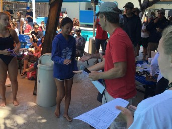 stanford-diving-club_8045