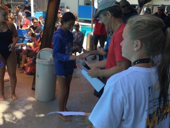 stanford-diving-club_8046
