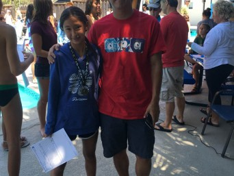 stanford-diving-club_8049