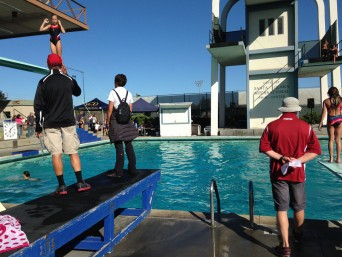 stanford-diving-club-future-champions-2014-event-coach-tanja-doug