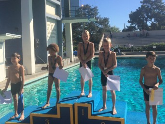 stanford-diving-club-future-champions-2014-event-divers-boys-results-medals
