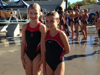 stanford-diving-club-future-champions-2014-event-divers-girls-happy-smiling