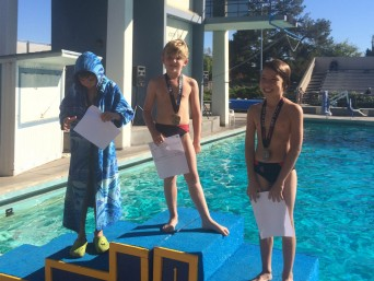 stanford-diving-club-future-champions-2014-event-divers-medal-ceremony