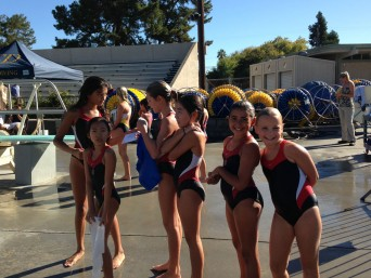 stanford-diving-club-future-champions-2014-event-group-divers-nike-uniform