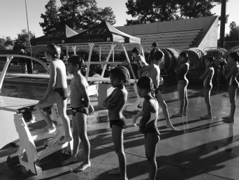 stanford-diving-club-future-champions-2014-event-warmups-meet