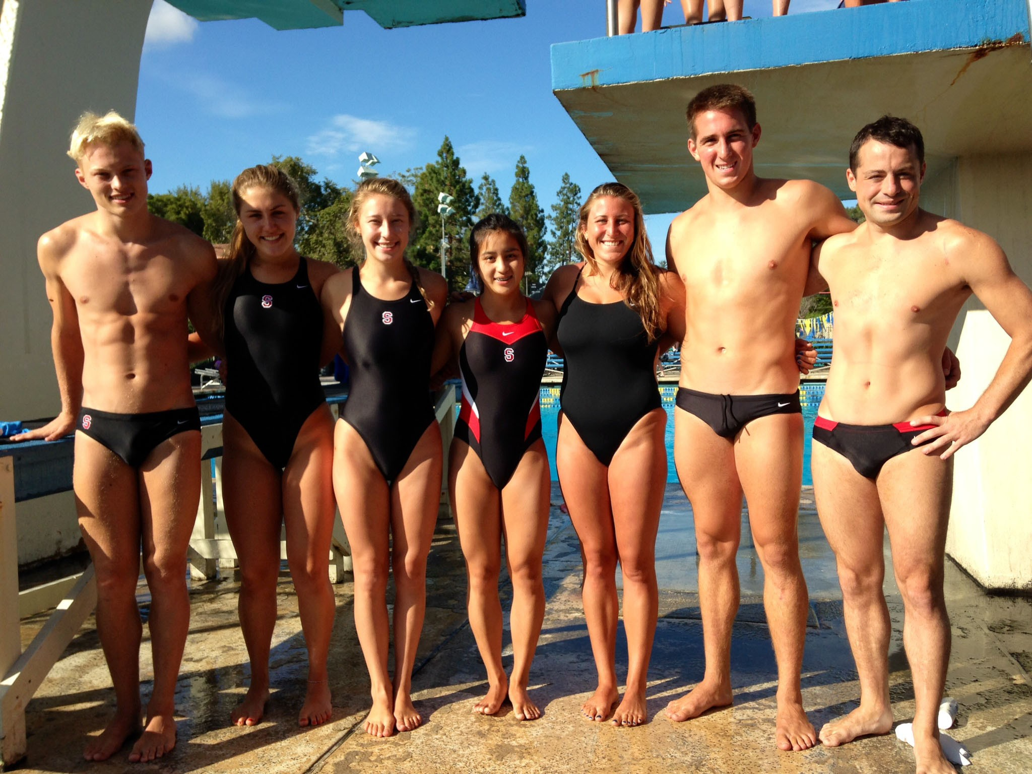 stanford-diving-club-usa-national-senior-zone-championships