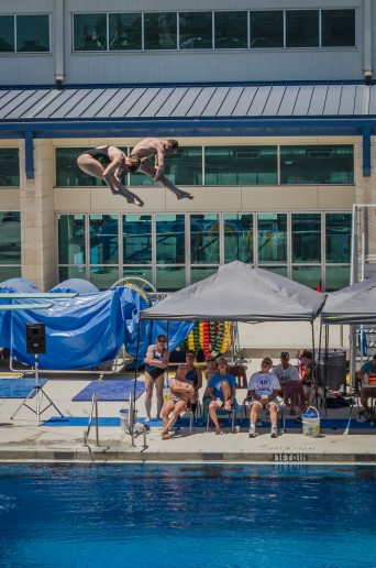 stanford-diving-club-spring-master-national-2014-synchronize-diving