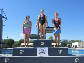 stanford-diving-club-spring-master-national-2014-womens-winners