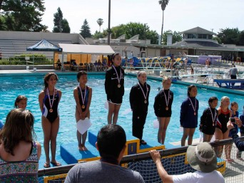 stanford-diving-summer-region-10-championship-girl-ceremony-