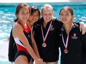 stanford-diving-summer-region-10-championship-girl-photo-