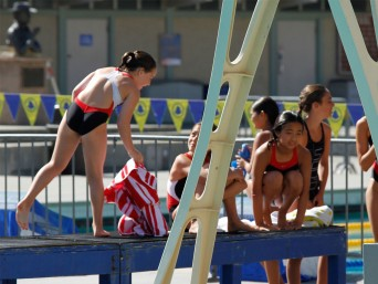 stanford-diving-summer-region-10-championship-girls-diver-preppings