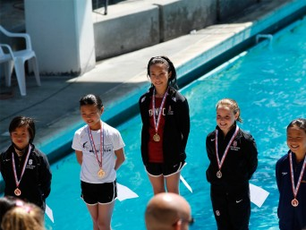 stanford-diving-summer-region-10-championship-girls-picture