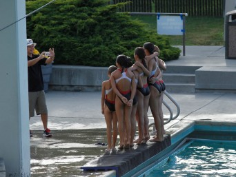 stanford-diving-summer-region-10-championship-pic