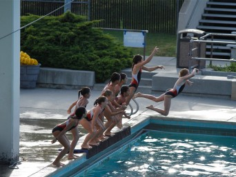stanford-diving-summer-region-10-championship-team-jumping-pool