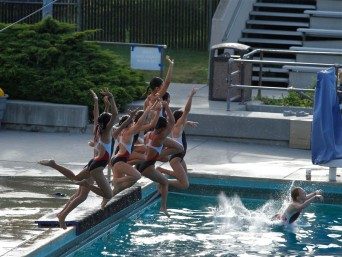 stanford-diving-summer-region-10-championship-team-jumping-pool-funny