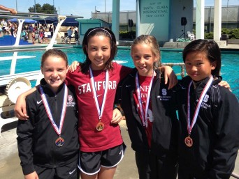stanford-diving-summer-region-10-diving-photo-friends