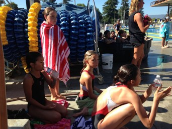 stanford-diving-summer-region-10-relaxing