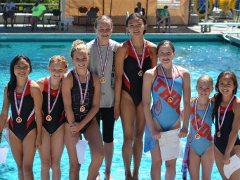 stanford-diving-summer-region-10-teams-photo-