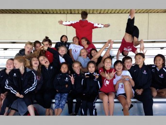 stanford-diving-summer-region-group-goofy