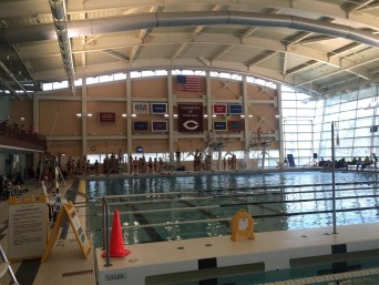 stanford-diving-summer-region-7-chicago-university-pool