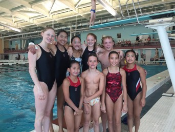 stanford-diving-summer-region-7-chicago-university-pool-team-photo
