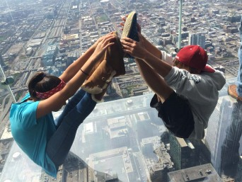 stanford-diving-summer-region-7-willis-tower-pike