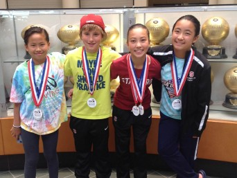 stanford-diving-summer-region-7-winners-photo