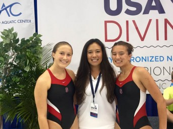 stanford-diving-usa-synchro-nationals-2015-pool-pics