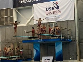 stanford-diving-usa-synchro-nationals-2015-team-divers-pics
