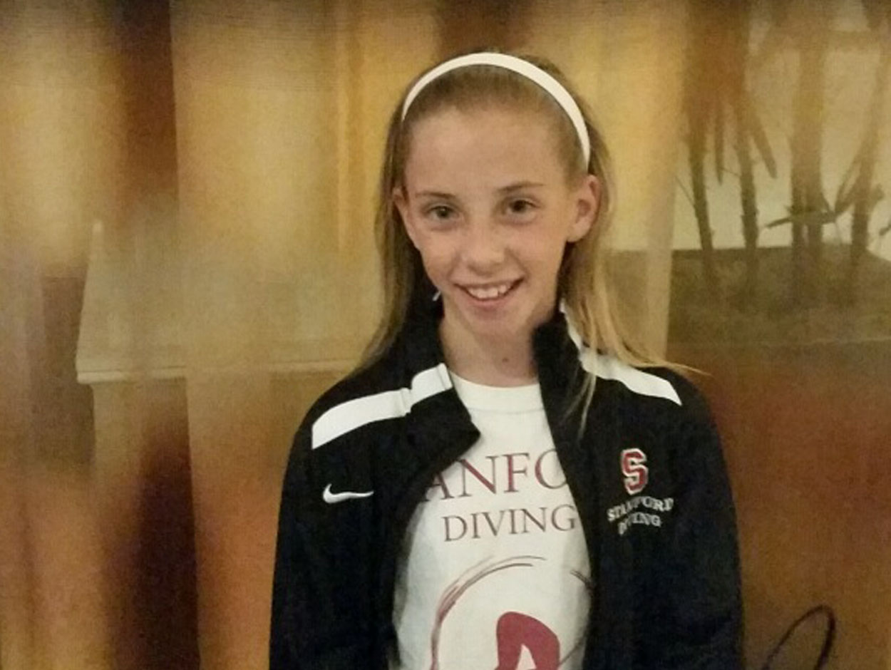stanford-diving-summer-zone-d-2015-girl-winners-photo