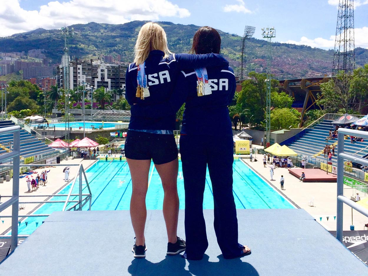 stanford-diving-summer-zone-d-2015-winners-photo
