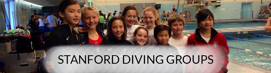 stanford-diving-club-groups