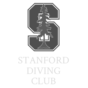 stanford-diving-club-logos