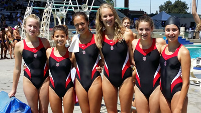 stanford-diving-club-swim-gear-nike