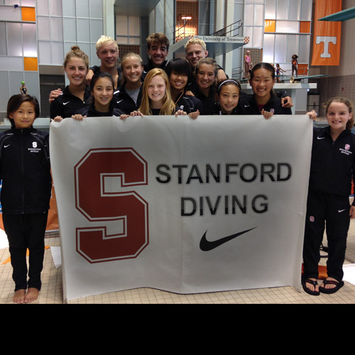 stanford-diving-registration