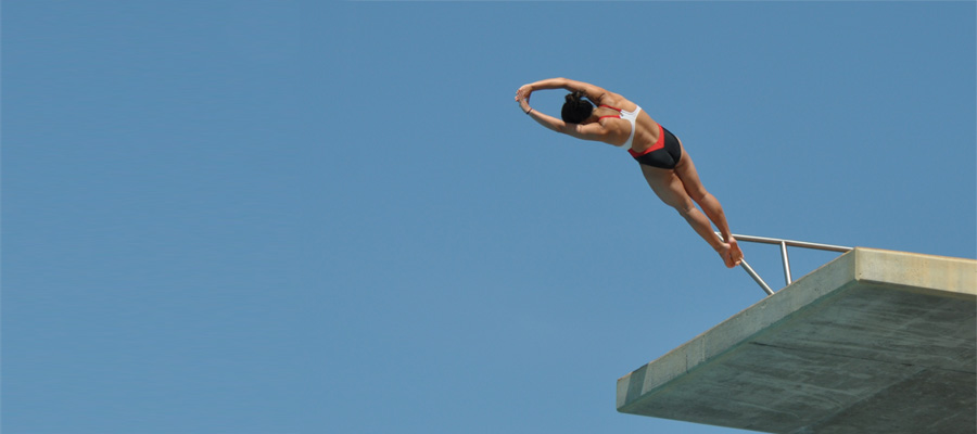 stanford-diving-slideshow-10