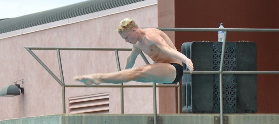 stanford-diving-slideshow-11