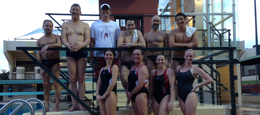 stanford-diving-slideshow-17