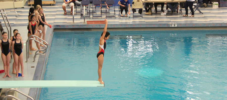 stanford-diving-slideshow-8