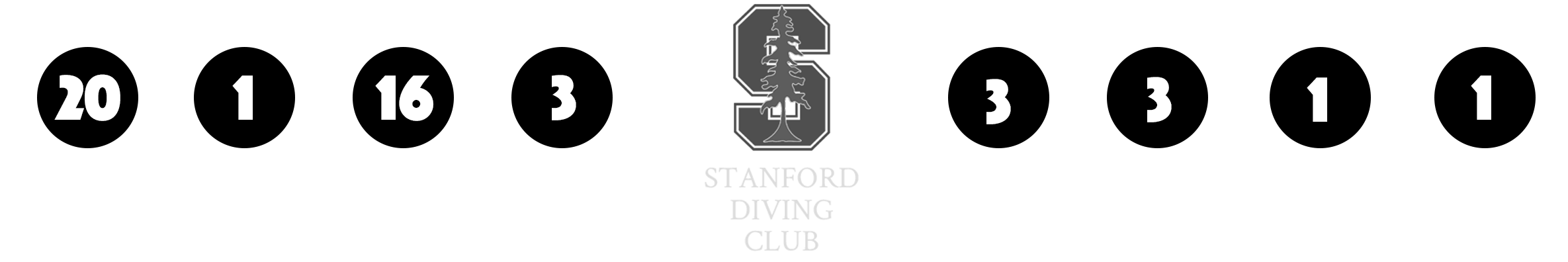 stanford-logo-banners